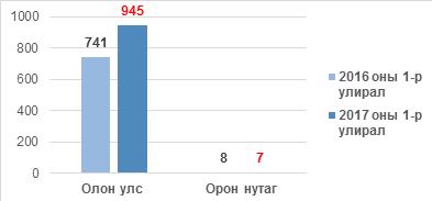 graphic-6