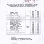 File0002(1)-page-001